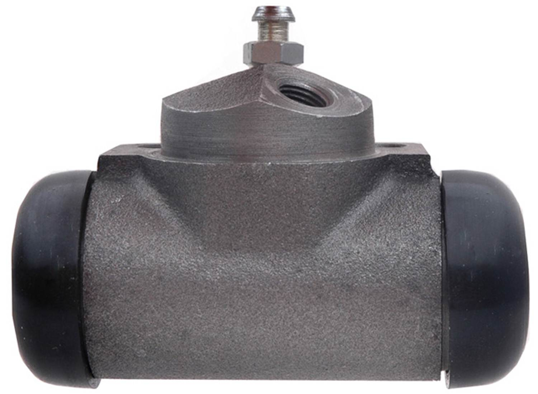 ACDELCO PROFESSIONAL BRAKES - Drum Brake Wheel Cylinder - ADU 18E1337