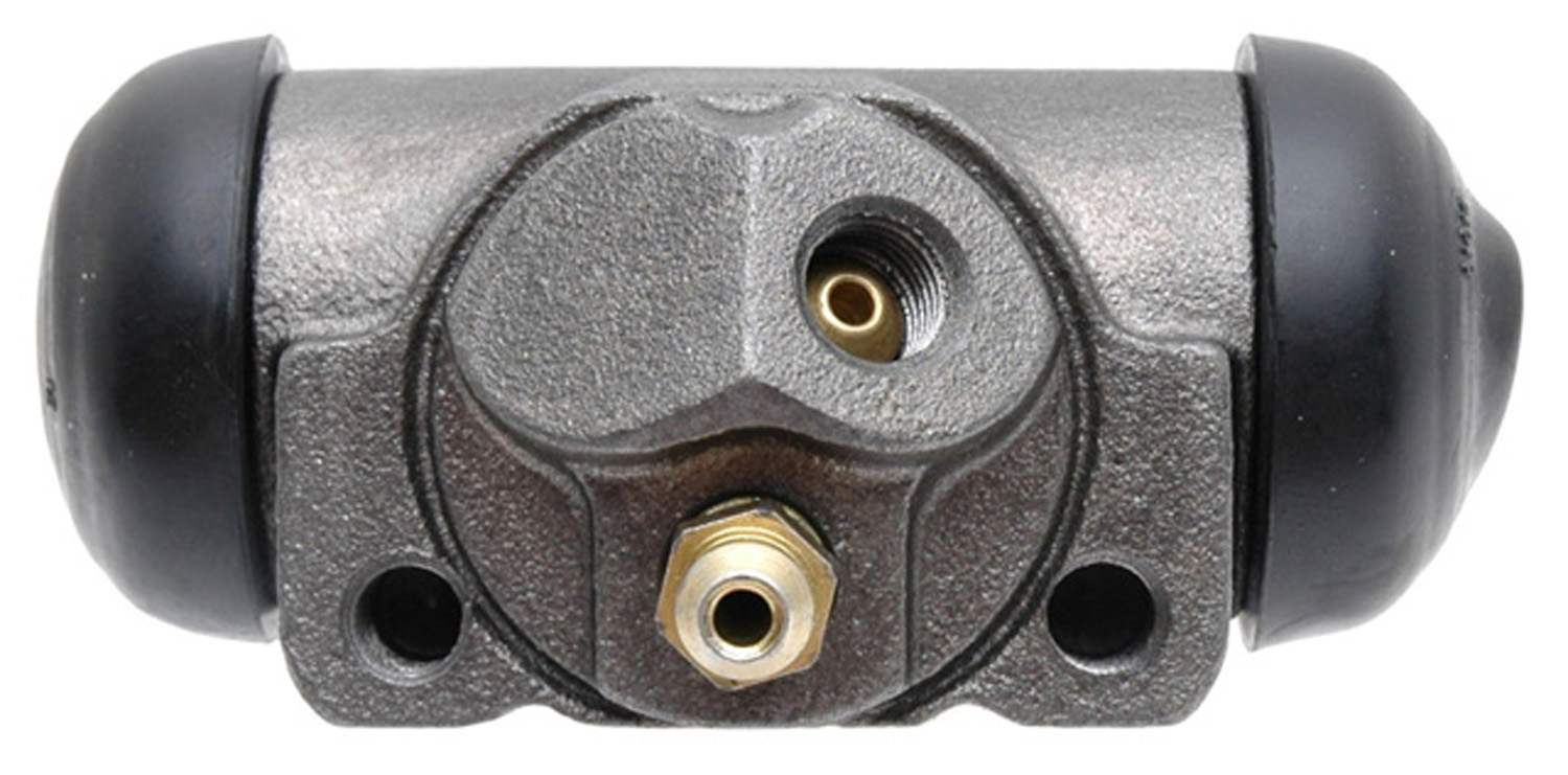 ACDELCO GOLD/PROFESSIONAL BRAKES - Drum Brake Wheel Cylinder (Rear Left) - ADU 18E1342
