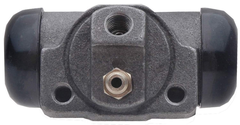 ACDELCO PROFESSIONAL BRAKES - Drum Brake Wheel Cylinder - ADU 18E134