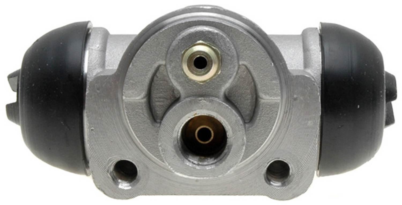 ACDELCO GOLD/PROFESSIONAL BRAKES - Drum Brake Wheel Cylinder (Rear) - ADU 18E1395