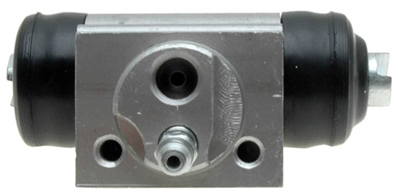 ACDELCO GOLD/PROFESSIONAL BRAKES - Drum Brake Wheel Cylinder (Rear) - ADU 18E1403