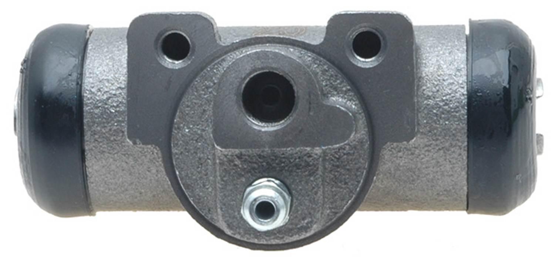 ACDELCO PROFESSIONAL BRAKES - Drum Brake Wheel Cylinder (Rear) - ADU 18E1409
