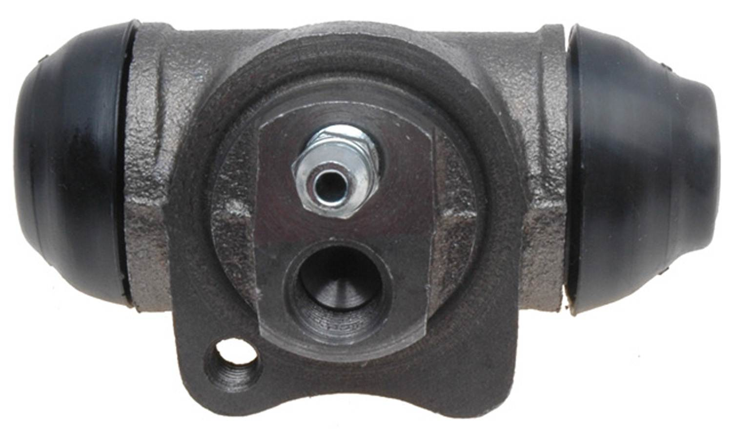 ACDELCO GOLD/PROFESSIONAL BRAKES - Drum Brake Wheel Cylinder (Rear) - ADU 18E1412