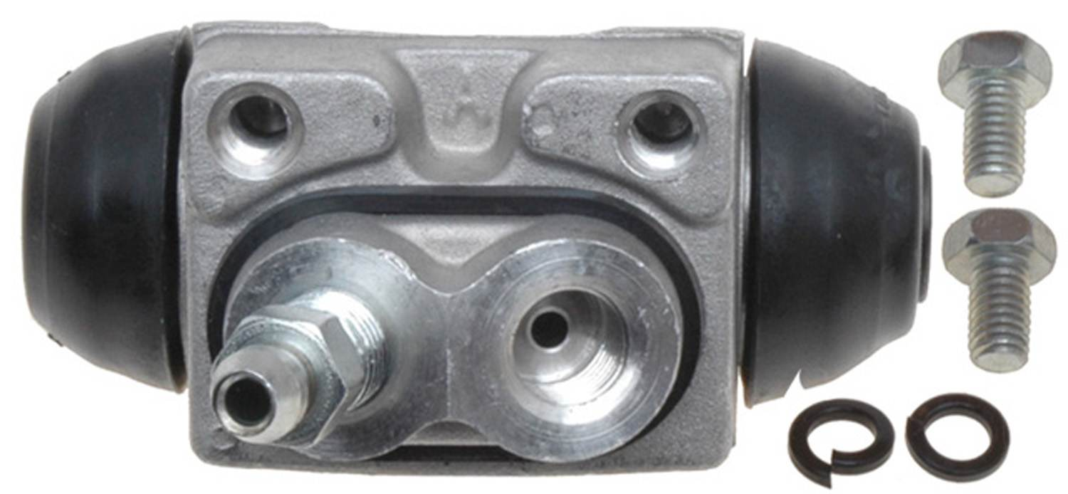 ACDELCO PROFESSIONAL BRAKES - Drum Brake Wheel Cylinder (Rear Right) - ADU 18E1416