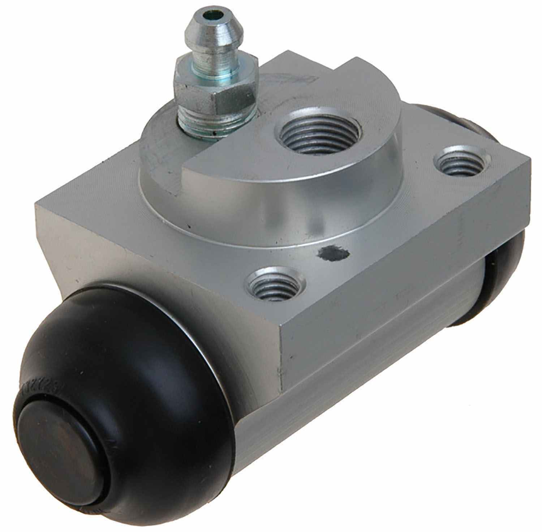 ACDELCO GOLD/PROFESSIONAL BRAKES - Drum Brake Wheel Cylinder - ADU 18E1428