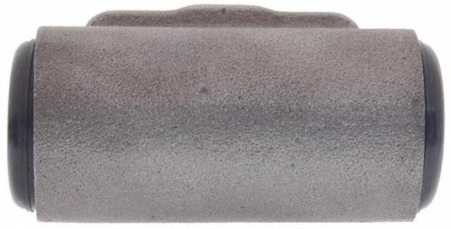 ACDELCO PROFESSIONAL BRAKES - Drum Brake Wheel Cylinder - ADU 18E292