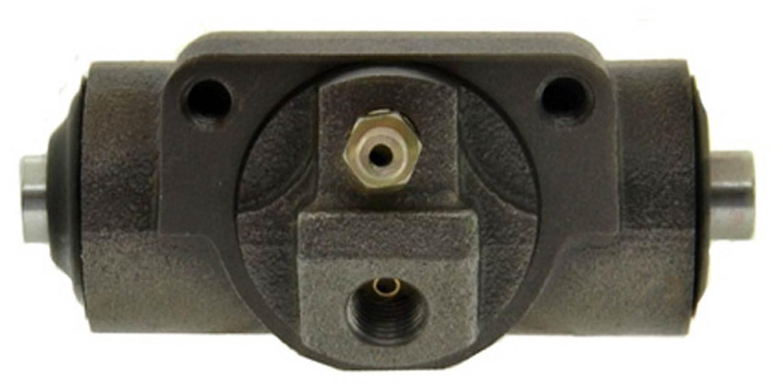 ACDELCO GOLD/PROFESSIONAL BRAKES - Drum Brake Wheel Cylinder (Rear) - ADU 18E317