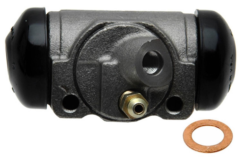 ACDELCO PROFESSIONAL  DURASTOP - Drum Brake Wheel Cylinder - ADU 18E31