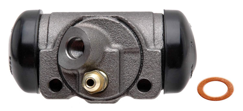 ACDELCO PROFESSIONAL  DURASTOP - Drum Brake Wheel Cylinder - ADU 18E32