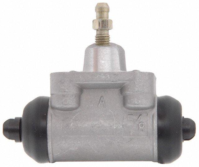 ACDELCO PROFESSIONAL BRAKES - Drum Brake Wheel Cylinder - ADU 18E332