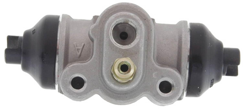 ACDELCO PROFESSIONAL BRAKES - Drum Brake Wheel Cylinder (Rear) - ADU 18E424