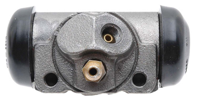 ACDELCO PROFESSIONAL  DURASTOP - Drum Brake Wheel Cylinder - ADU 18E42