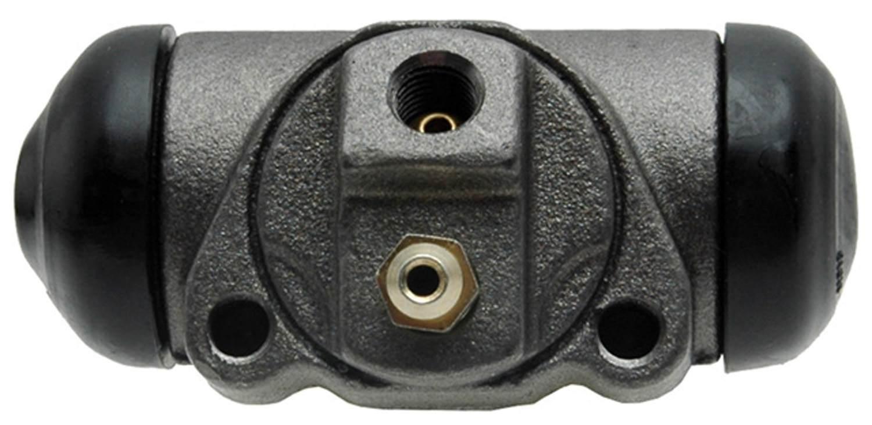 ACDELCO GOLD/PROFESSIONAL BRAKES - Drum Brake Wheel Cylinder (Rear) - ADU 18E431