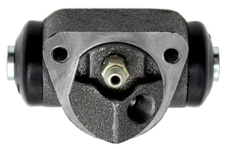 ACDELCO PROFESSIONAL BRAKES - Drum Brake Wheel Cylinder (Rear) - ADU 18E448