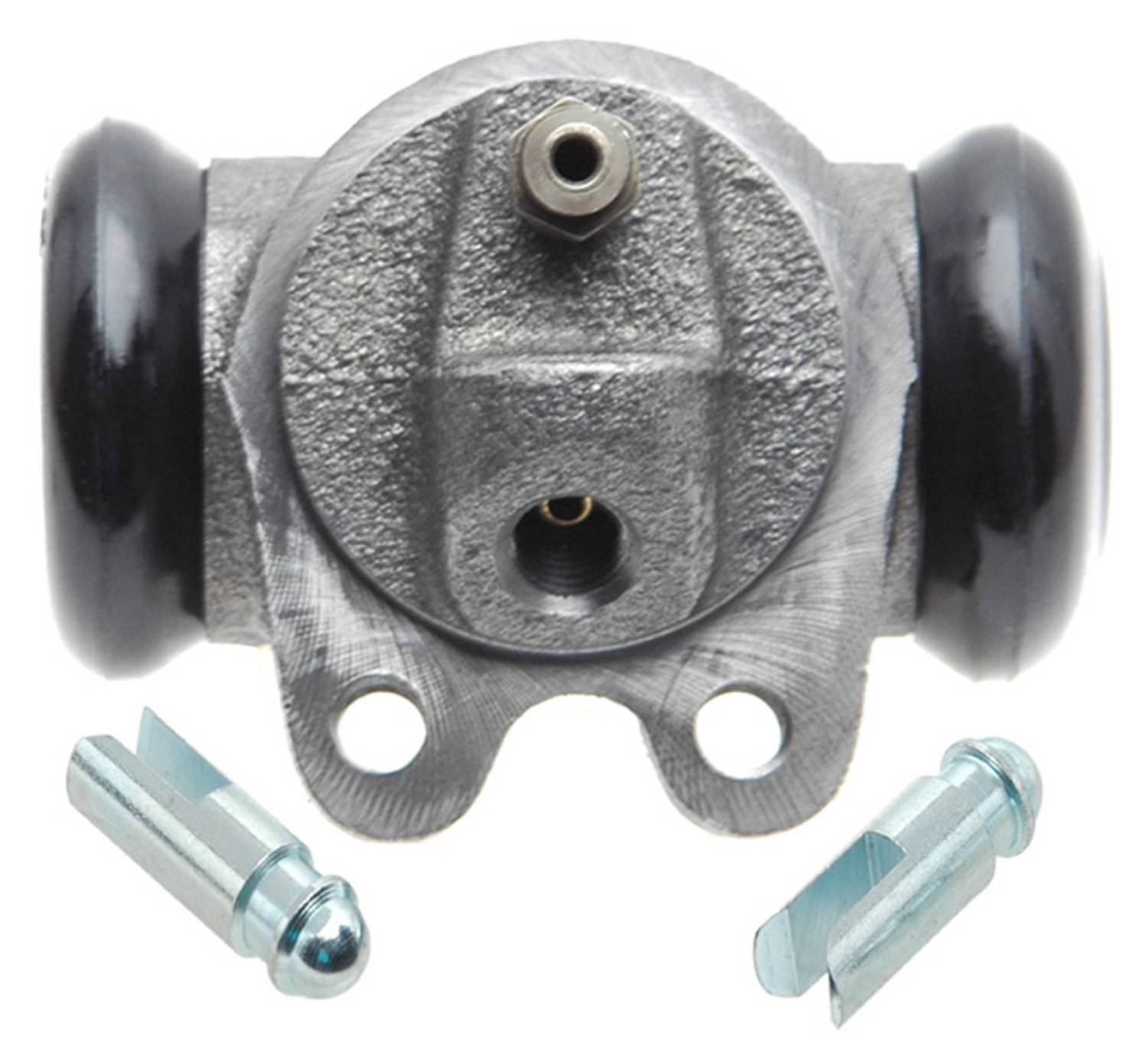 ACDELCO PROFESSIONAL BRAKES - Drum Brake Wheel Cylinder - ADU 18E463