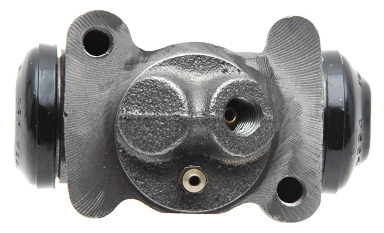 ACDELCO PROFESSIONAL  DURASTOP - Drum Brake Wheel Cylinder - ADU 18E464
