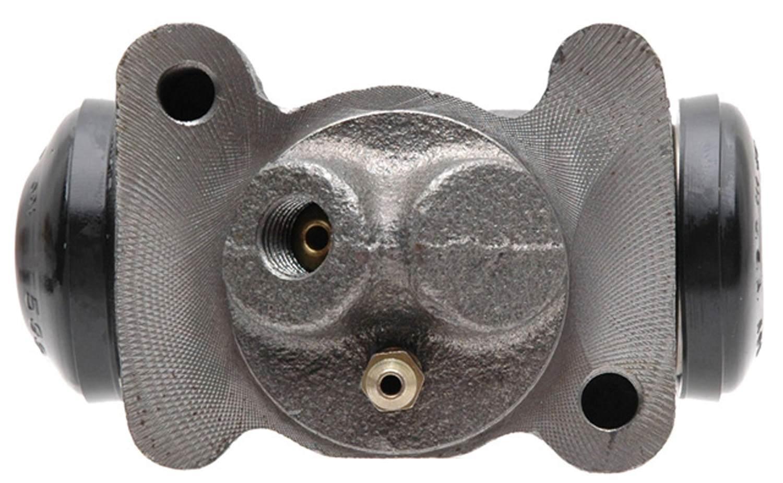 ACDELCO PROFESSIONAL  DURASTOP - Drum Brake Wheel Cylinder - ADU 18E465