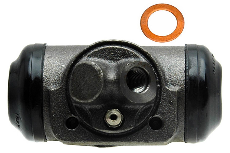 ACDELCO PROFESSIONAL  DURASTOP - Drum Brake Wheel Cylinder - ADU 18E46