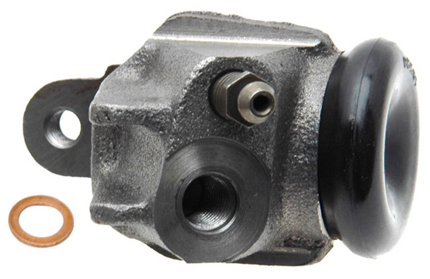 ACDELCO PROFESSIONAL BRAKES - Drum Brake Wheel Cylinder - ADU 18E533