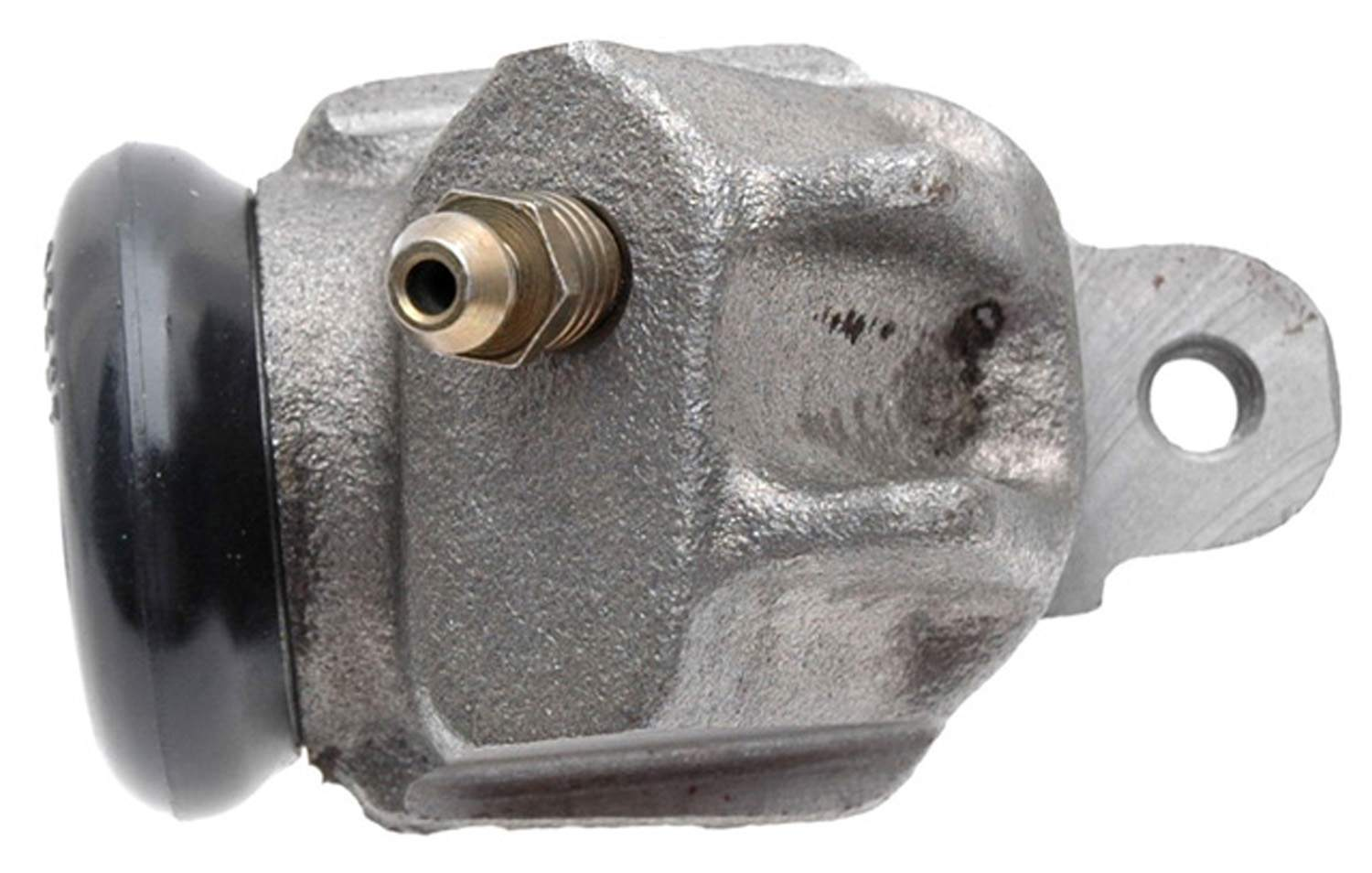 ACDELCO PROFESSIONAL BRAKES - Drum Brake Wheel Cylinder - ADU 18E535