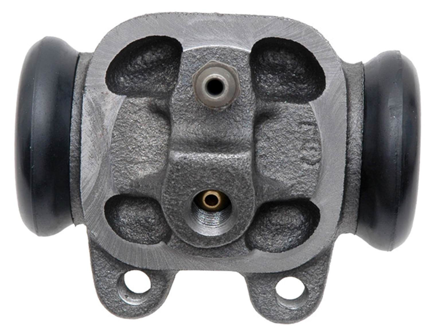 ACDELCO PROFESSIONAL BRAKES - Drum Brake Wheel Cylinder - ADU 18E537