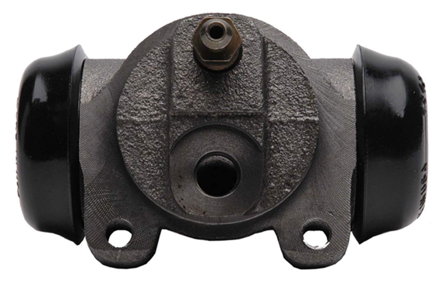 ACDELCO PROFESSIONAL BRAKES - Drum Brake Wheel Cylinder - ADU 18E544