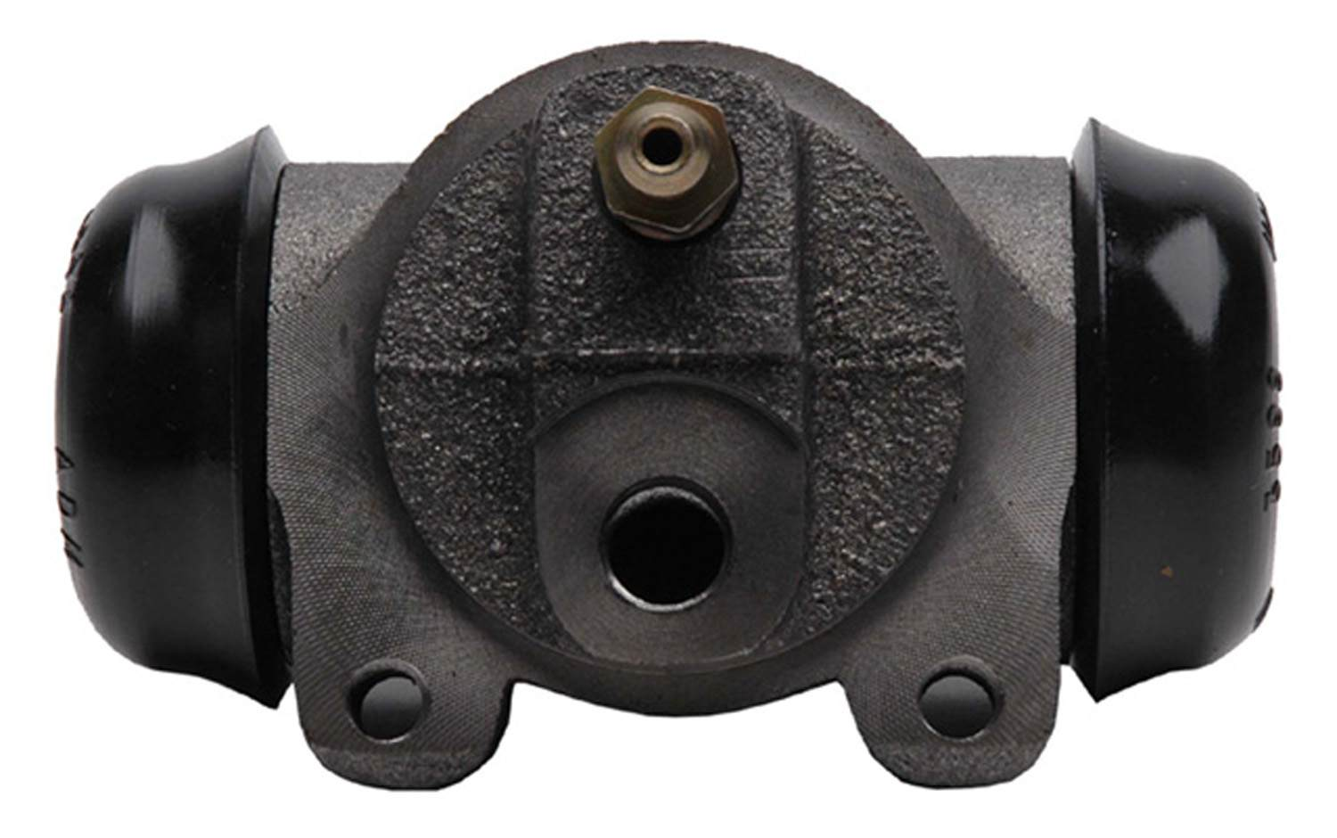 ACDELCO PROFESSIONAL BRAKES - Drum Brake Wheel Cylinder - ADU 18E545
