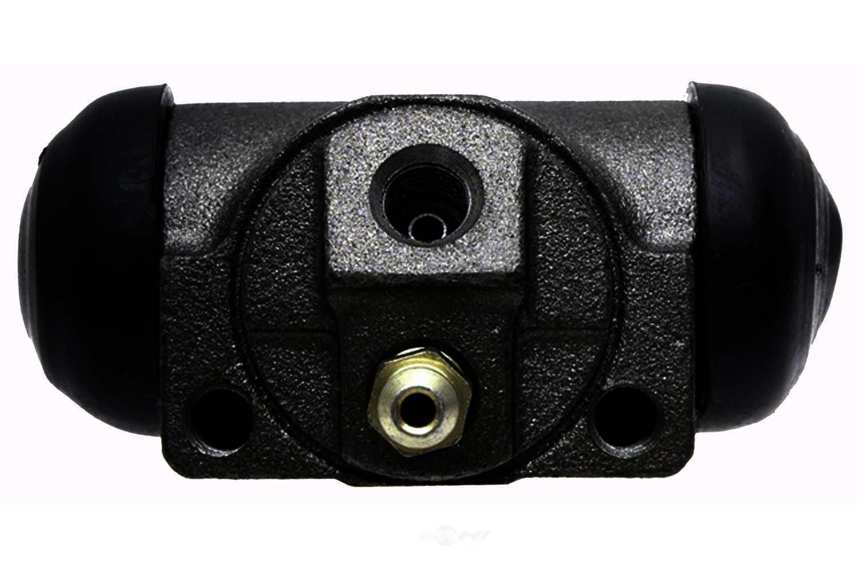ACDELCO PROFESSIONAL BRAKES - Drum Brake Wheel Cylinder - ADU 18E57