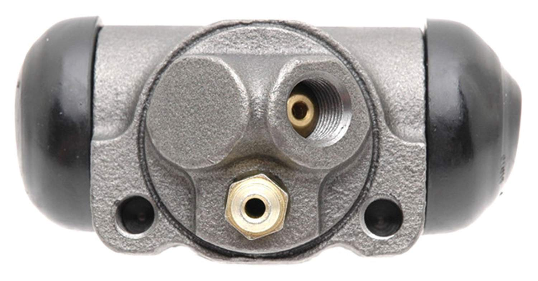 ACDELCO PROFESSIONAL BRAKES - Drum Brake Wheel Cylinder - ADU 18E743