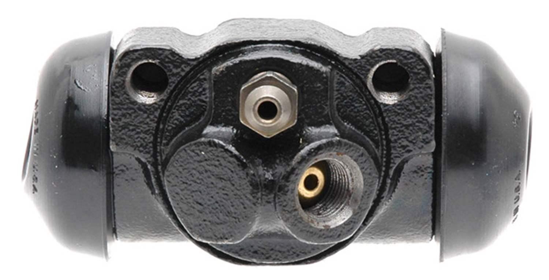 ACDELCO PROFESSIONAL BRAKES - Drum Brake Wheel Cylinder - ADU 18E744
