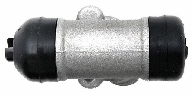 ACDELCO PROFESSIONAL BRAKES - Drum Brake Wheel Cylinder - ADU 18E795