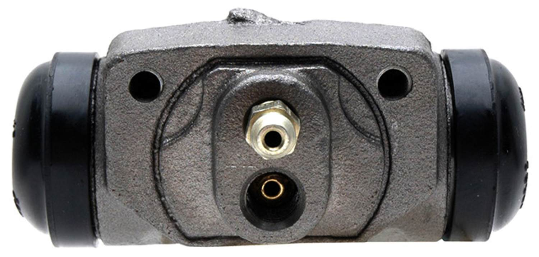 ACDELCO PROFESSIONAL BRAKES - Drum Brake Wheel Cylinder - ADU 18E80