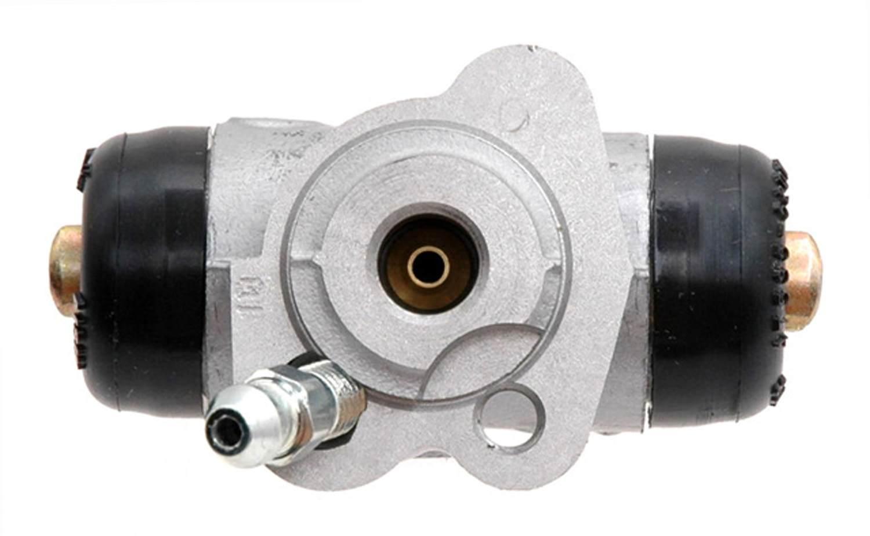 ACDELCO PROFESSIONAL BRAKES - Drum Brake Wheel Cylinder - ADU 18E824