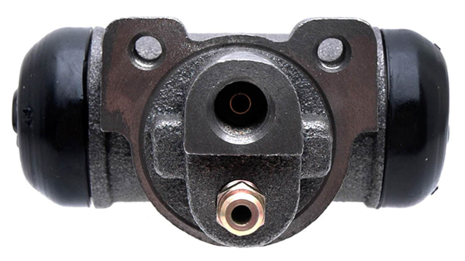 ACDELCO GOLD/PROFESSIONAL BRAKES - Drum Brake Wheel Cylinder (Rear) - ADU 18E832