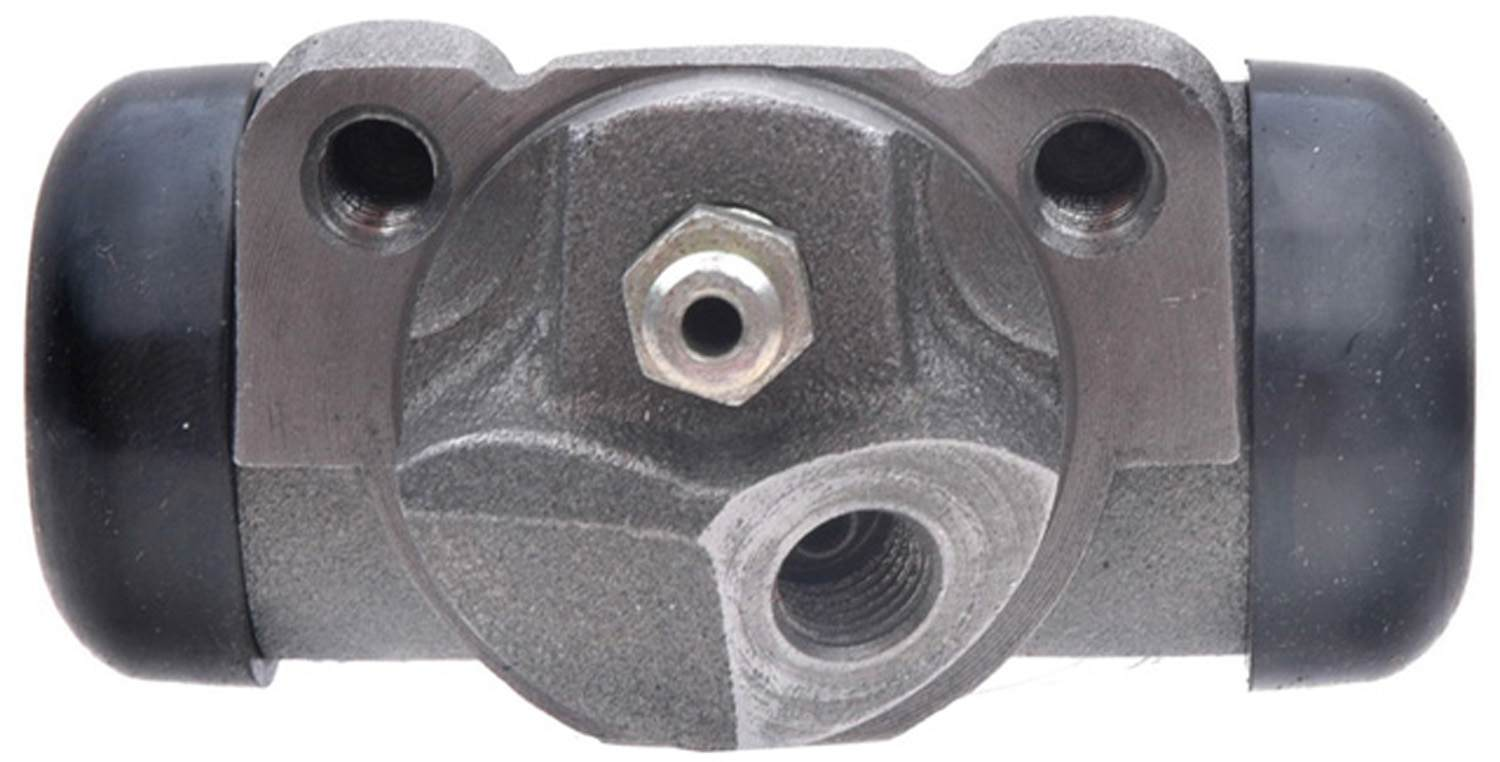 ACDELCO GOLD/PROFESSIONAL BRAKES - Drum Brake Wheel Cylinder (Rear Right) - ADU 18E855