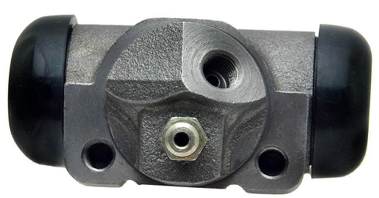 ACDELCO GOLD/PROFESSIONAL BRAKES - Drum Brake Wheel Cylinder (Rear Left) - ADU 18E889