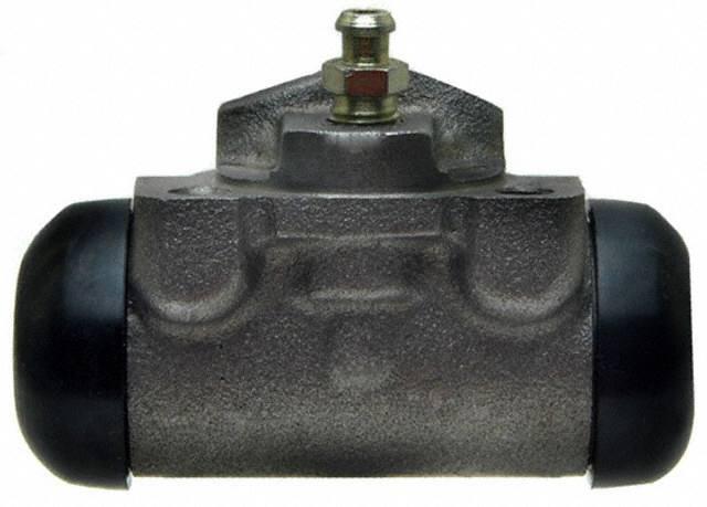 ACDELCO PROFESSIONAL BRAKES - Drum Brake Wheel Cylinder - ADU 18E889