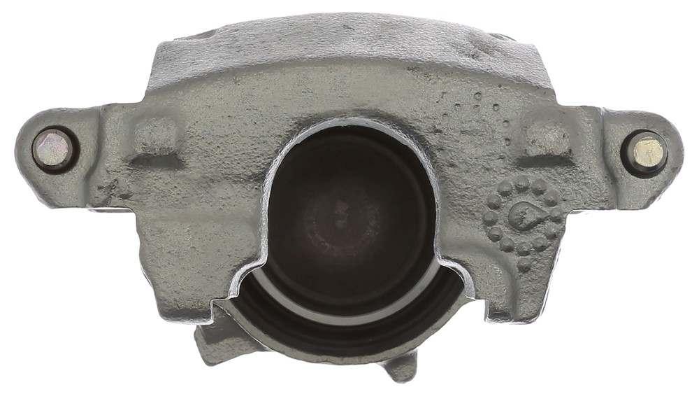 ACDELCO PROFESSIONAL BRAKES - Reman Friction Ready Coated Disc Brake Caliper - ADU 18FR625C
