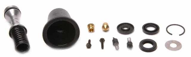 ACDELCO PROFESSIONAL  DURASTOP - Brake Master Cylinder Repair Kit - ADU 18G1144
