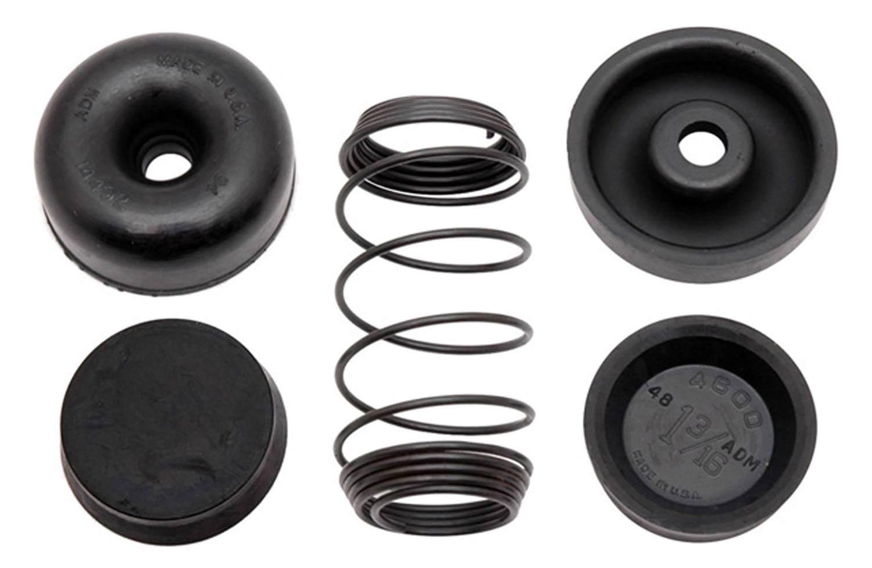 ACDELCO PROFESSIONAL BRAKES - Drum Brake Wheel Cylinder Kit - ADU 18G33