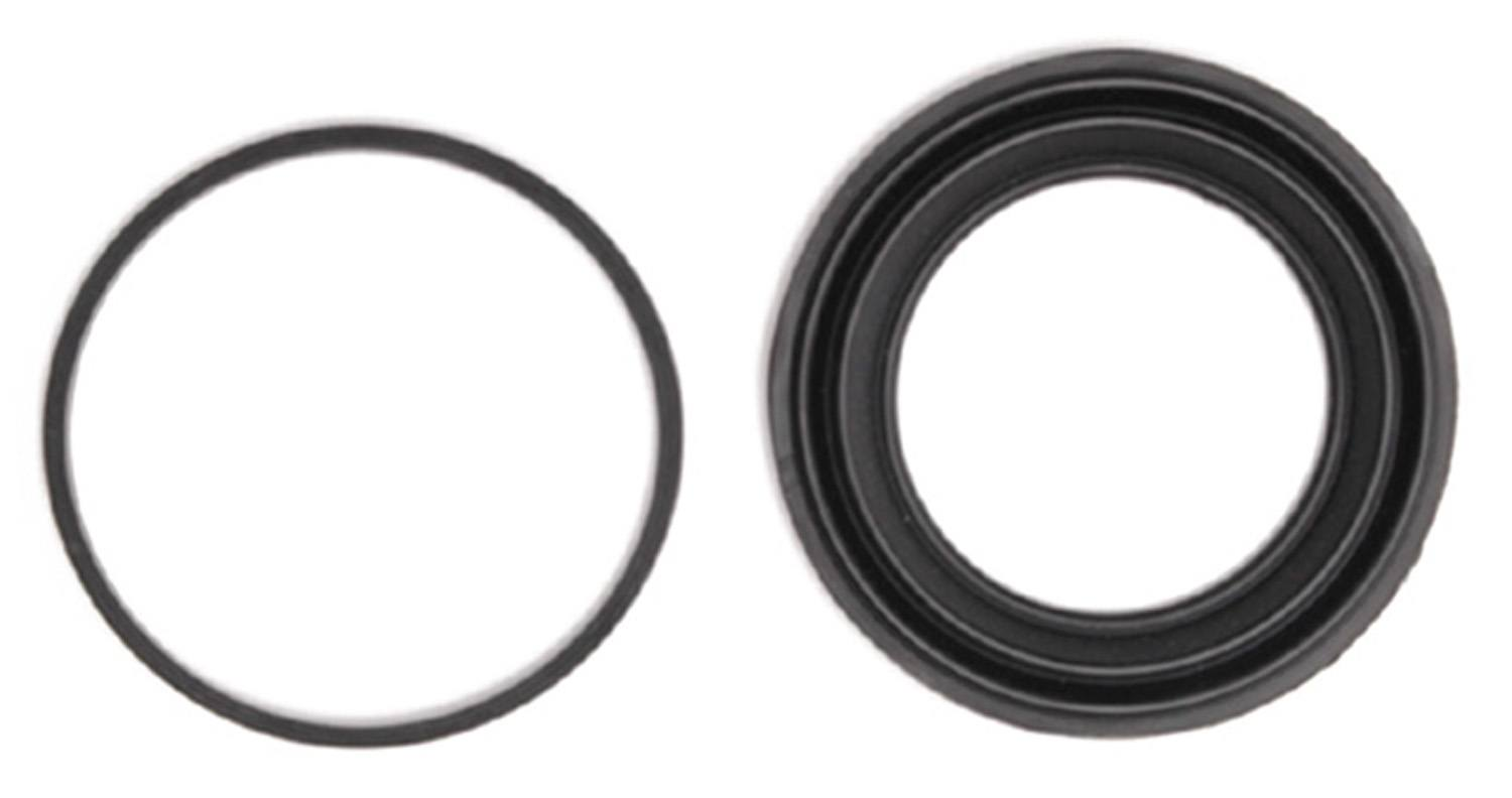 ACDELCO PROFESSIONAL BRAKES - Disc Brake Caliper Seal Kit (Front) - ADU 18H171