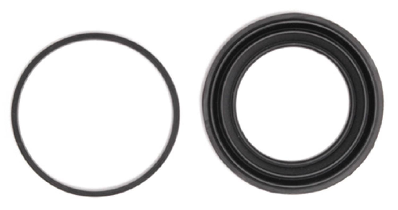 ACDELCO PROFESSIONAL BRAKES - Disc Brake Caliper Seal Kit - ADU 18H171