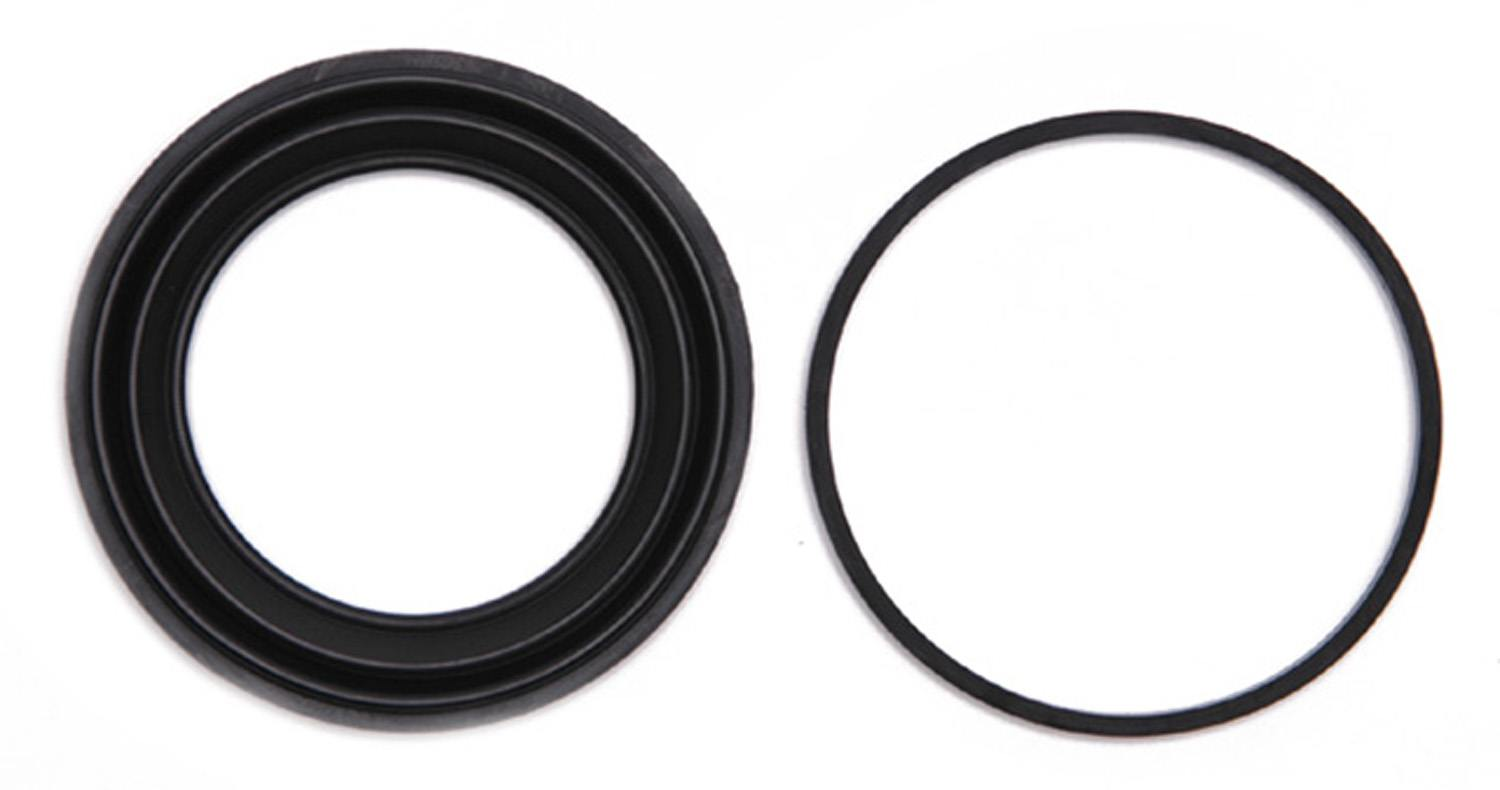 ACDELCO PROFESSIONAL BRAKES - Disc Brake Caliper Seal Kit (Front) - ADU 18H200