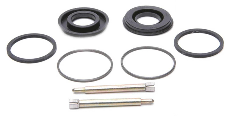 ACDELCO PROFESSIONAL  DURASTOP - Disc Brake Caliper Repair Kit - ADU 18H28