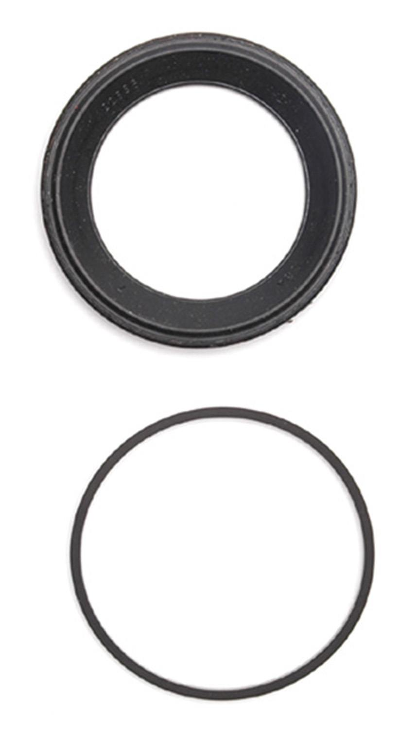 ACDELCO PROFESSIONAL BRAKES - Disc Brake Caliper Seal Kit (Front) - ADU 18H53