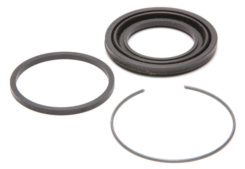 ACDELCO PROFESSIONAL BRAKES - Disc Brake Caliper Seal Kit (Front) - ADU 18H80