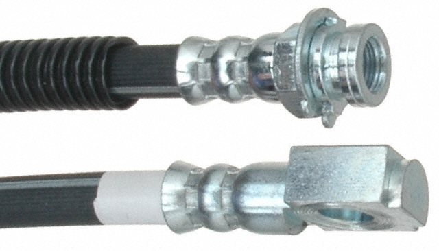 ACDELCO PROFESSIONAL BRAKES - Brake Hydraulic Hose (Front Right) - ADU 18J855