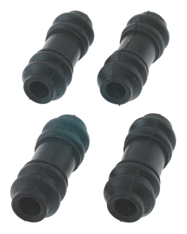 ACDELCO PROFESSIONAL BRAKES - Disc Brake Caliper Pin Boot Kit - ADU 18K1717X