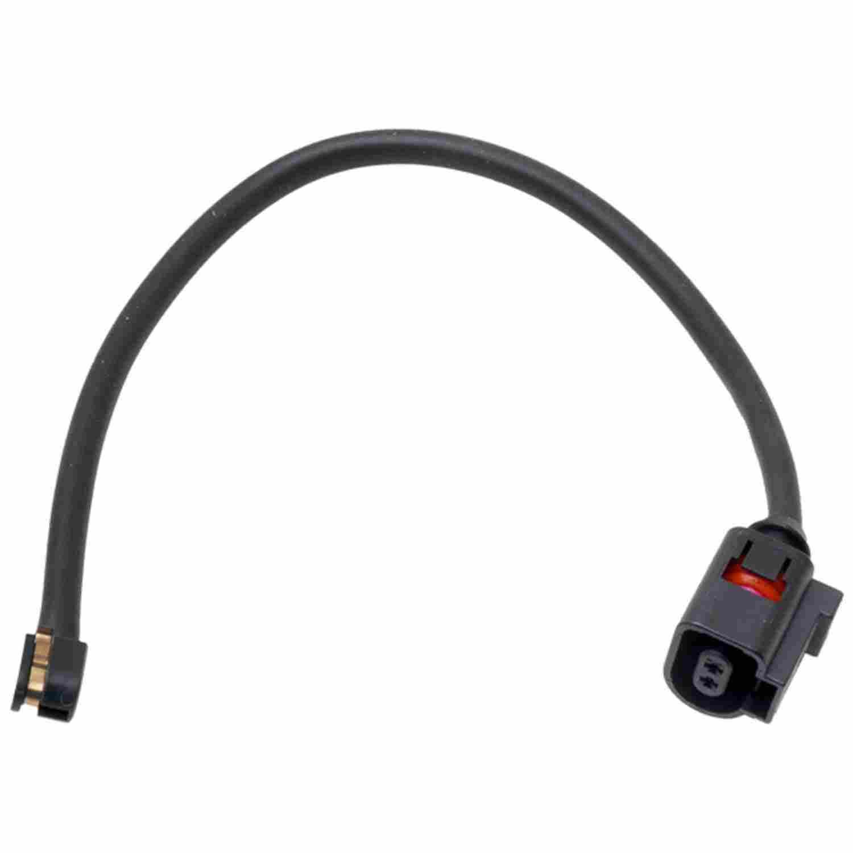 ACDELCO PROFESSIONAL BRAKES - Disc Brake Pad Wear Sensor - ADU 18K2155