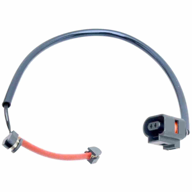 ACDELCO GOLD/PROFESSIONAL BRAKES - Disc Brake Pad Wear Sensor (Front) - ADU 18K2190